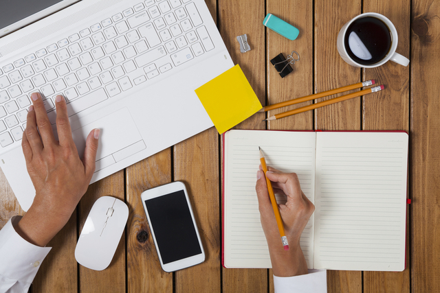 edit paragraph online tools