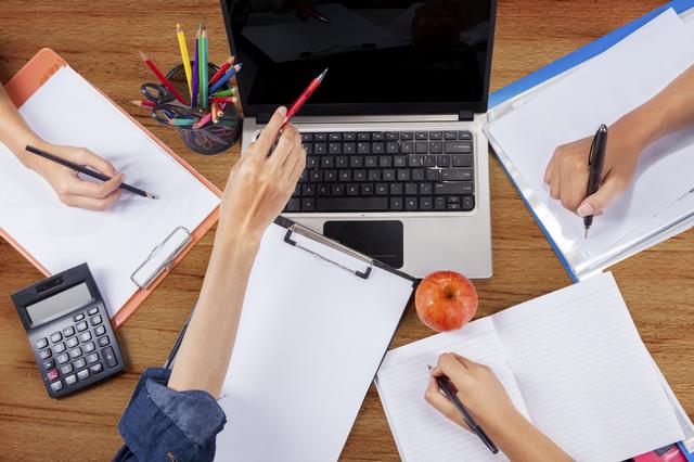 free online sentence correction help