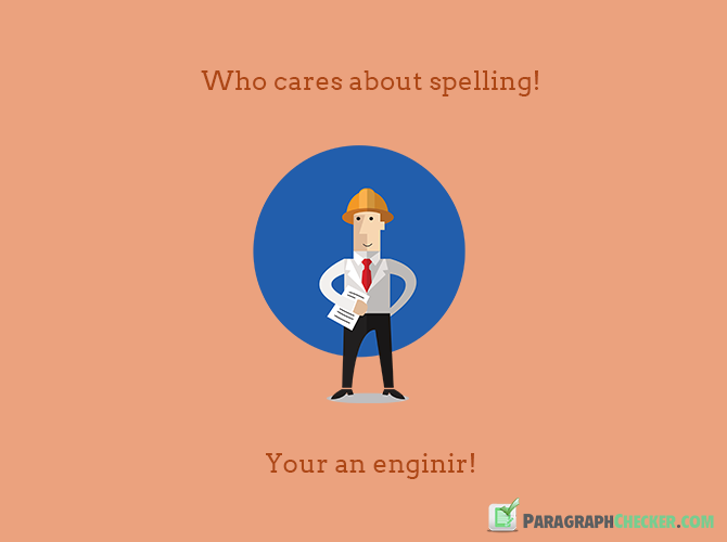 english grammar fun stories
